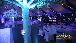 wedding reception decor prime weddings