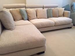 224 best corner or chaise sofa units images on pinterest sofa