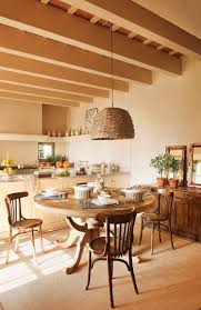 20 best campagne chic images on pinterest architecture kitchen