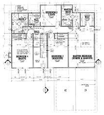 simpsons house floor plan through an architect s eyes the simpsons house replica