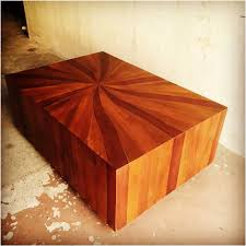 Wohnzimmertisch Holzstamm Ideen Couchtisch Selber Bauen Latest Hbsche Couchtische Die Man