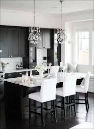 Kitchen Cabinet Paints by Kitchen White Kitchen Dark Floors Two Color Kitchen Cabinets