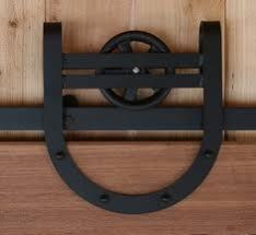 Barn Door Roller Looking For Advice On Building Barn Doors
