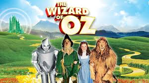 Wizard Of Oz Shower Curtain I U0027m Melting The Wizard Of Oz 7 8 Movie Clip 1939 Hd Youtube