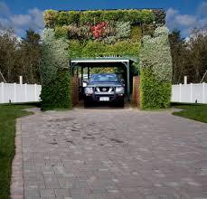 Home Decor South Australia Green Roof Gallery Atlantisaurora Com Wall Vertical Garden