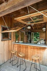 chaises hautes cuisine fly chaise plastique transparent fly chaises haute cuisine u les