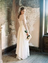 Custom Made Wedding Dresses Romantic Mix U0026 Match Wedding Dresses From Lace U0026 Liberty Green