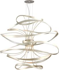 large ceiling chandeliers large ceiling lights lightings and ls ideas jmaxmedia us