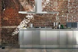 kitchen ideas with stainless steel appliances kitchen stainless steel undermount sink black stainless steel