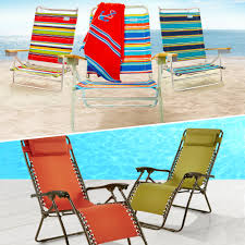 Antigravity Chairs Beach Chairs U0026 Antigravity Chairs Christmas Tree Shops Andthat