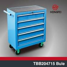 Custom Tool Cabinet 38 Best Tool Cabinet Images On Pinterest Tool Cabinets Drawers