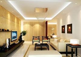 interior led lighting for homes 3 things to about led lights for home lighting