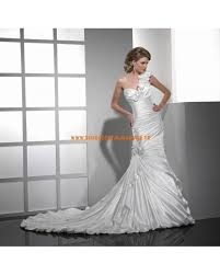 cheap maggie sottero wedding dresses best 25 maggie sottero robe de mariée ideas on maggie