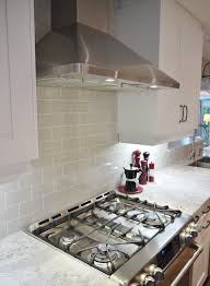 papier peint vinyl cuisine cuisine papier peint vinyle cuisine fonctionnalies rustique style
