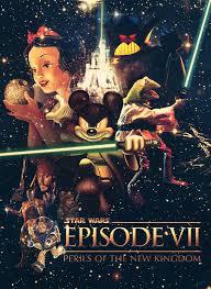 what to get a star wars fan must see star wars episode vii fan art creative market blog