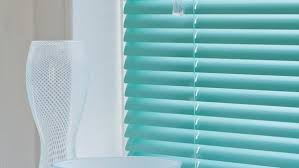 Motorised Vertical Blinds Venetian Blinds Cassidy U0027s Sunblinds Motorised Blind Specialist