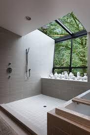open bathroom design best decoration outdoor bathroom design in