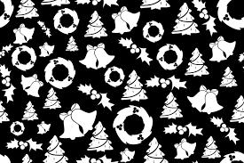 black and white christmas wallpaper graphic wallpapers black white christmas background