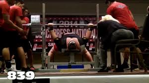 Best Bench Press Shirt Training For Both Raw And Equipped Bench Pressing Juggernaut
