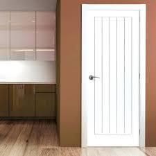 manufactured home interior doors mobile home bedroom doors kellycaresse com