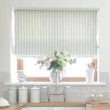 kitchen curtain ideas diy kitchen window curtains ideas irrr info