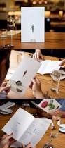 Restaurant Menu Covers 18 Best Menu Covers Images On Pinterest Menu Covers Menu Design