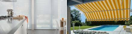 about us awnings pergolas window shades blinds toronto