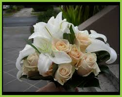 wedding flowers pictures bridal bouquets wedding flowers corsages balwyn events