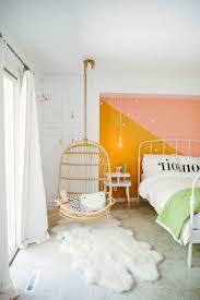 Lampen Im Schlafzimmer Die Besten 25 Orange Schlafzimmer Ideen Auf Pinterest