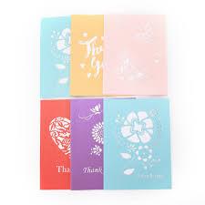 Invitation Wedding Cards Sample Compare Prices On Wedding Cards Sample Online Shopping Buy Low