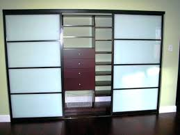 Frosted Glass Closet Sliding Doors Frosted Glass Closet Sliding Doors Frosted Glass Sliding Closet