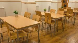 Dining Room Furniture Glasgow Glasgow Youth Hostel Syha Hostelling Scotland