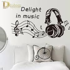 online get cheap music themed decor aliexpress com alibaba group