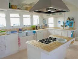 stainless kitchen cabinets kitchen granite tiles backsplash ideas cleaning countertops
