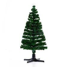 time rotating tree stand base ebay