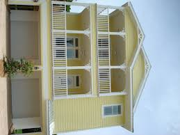 House Plans On Pilings Stilt Homes In Florida Pictures For Stilt And Elevated