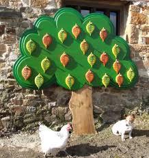 childrens play equipment wishing tree schools playtime buy