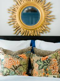 decorate your home in african safari style photos condé nast