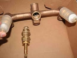 Delta Monitor Faucet Shower Delta Shower Valve Replacement Parts Awesome Shower