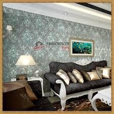 living room modern korean wallpaper designs 2017 fashion decor tips
