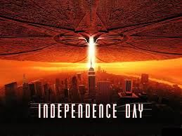 Independence Day Movie Meme - independence day 1996 beat sheet save the cat