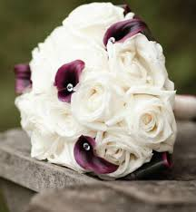 Calla Lily Bouquets Ideas For Your Bridal Bouquet And Wedding Flowers Todaysbride Ca