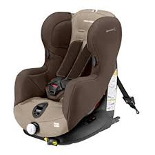 si e auto axiss groupe 1 bébé confort car seat iseos isofix 1 9 18 kg walnut brown