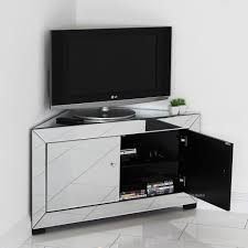 Cool Tv Cabinet Ideas Mirrored Flat Screen Tv 92 Cool Ideas For Kids Room Tv Cabinets