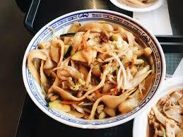 gem cuisine xi an cuisine a food court gem a of the munchies