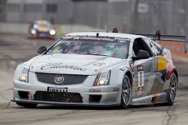 racing the cadillac cts v caddyinfo u2013 cadillac conversations blog