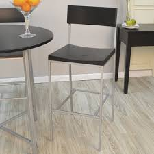 Furniture Row Bar Stools Mercury Row Xenia 30