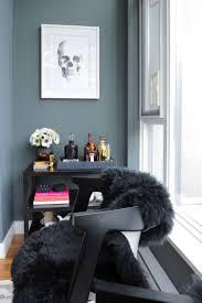 Bedroom Wall Colours 2015 68 Best Trend Dark U0026 Dreamy Interiors Images On Pinterest Dark