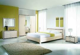 how to design room sophisticated how to design a room images best ideas interior