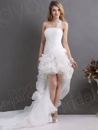 206 best wedding dresses images on pinterest wedding dressses
